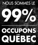 Occupons les ondes