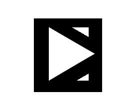 Fiat+/-Lux Radio